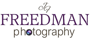 Freedman Photography by Jeremy